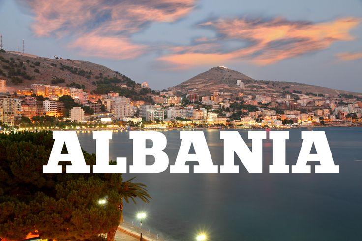 Urmareste articolele noastre despre ALBANIA daca vrei sa vezi mai multe din aceasta tara frumoasa.