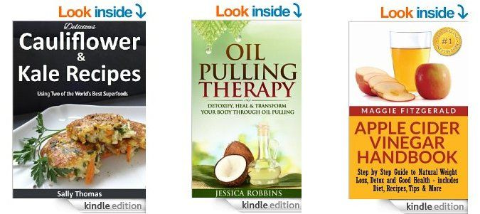 3 more FREE kindle books!! Did you catch the smoothies earlier?  No kindle required!!  #AddictedtoKindle