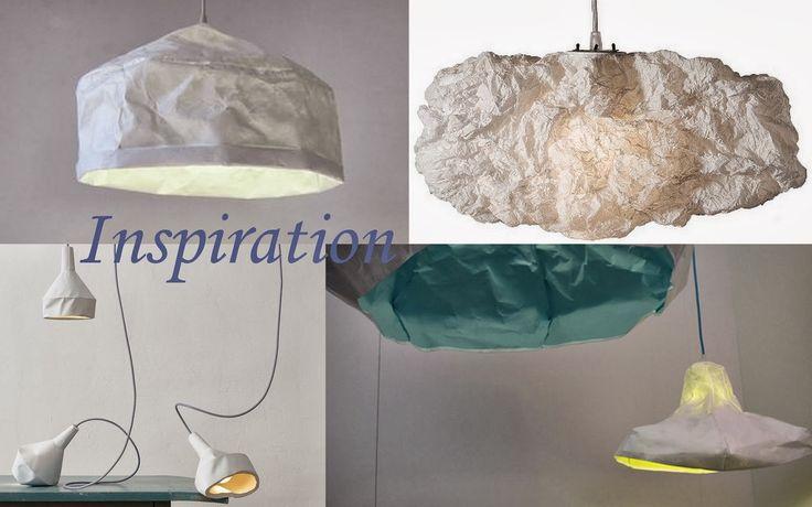Raslinkina: DIY: customizing chandeliers