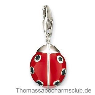 http://www.thomassabocharmsclub.de/very-low-thomas-sabo-silber-coccinella-rot-flugzeug-charme-online-shops.html#  Thomas Sabo Silber Coccinella Rot Flugzeug Charme
