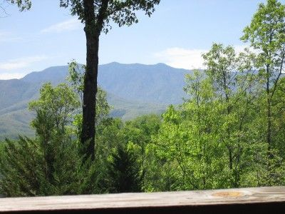 Gatlinburg Cabin Rentals | Cabins in Pigeon Forge TN | Smoky Mountain Cabin Rentals