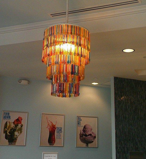 26 best Schicke Lampen images on Pinterest | Do it yourself, Diy ...