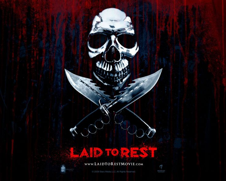 Watch Streaming HD Laid To Rest, starring Bobbi Sue Luther, Kevin Gage, Lena Headey, Sean Whalen. A terrifying story of a young girl who wakes up in a casket with a traumatic head injury and no memory of her identity... #Horror #Thriller http://play.theatrr.com/play.php?movie=1228933