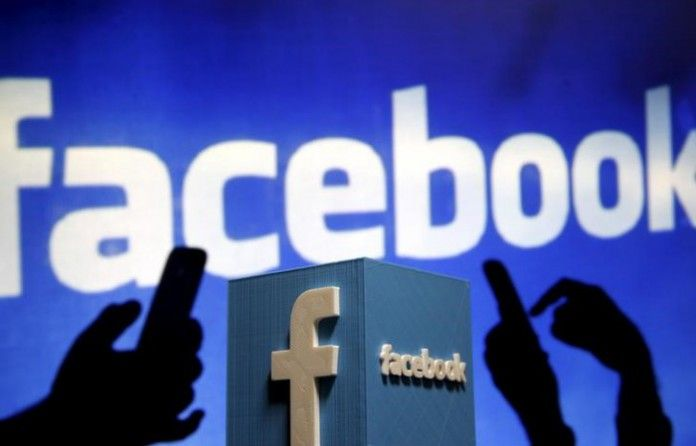 Facebook to break language barriers with new tool soon - http://thehawk.in/news/facebook-to-break-language-barriers-with-new-tool-soon/