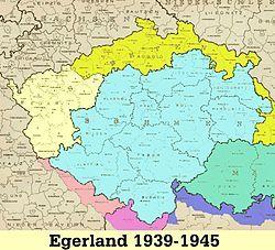 Egerland - Wikipedia, the free encyclopedia