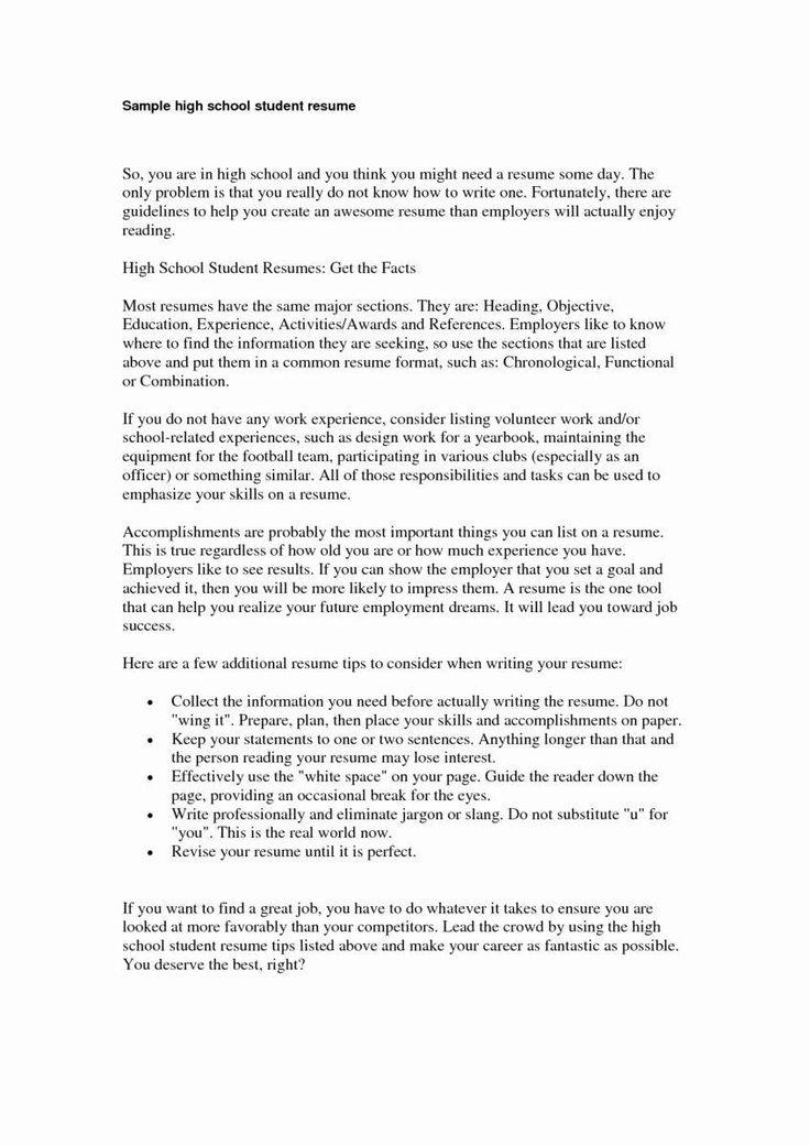 Ethics thesis statement