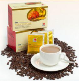 DXN - Maca Vita Café