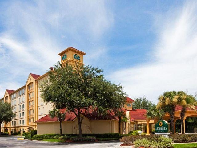 La Quinta Inn & Suites Ocala - 3 Sterne #Hotel - CHF 65 - #Hotels #VereinigteStaatenVonAmerika #Ocala http://www.justigo.ch/hotels/united-states-of-america/ocala/la-quinta-inn-amp-suites-ocala_97197.html