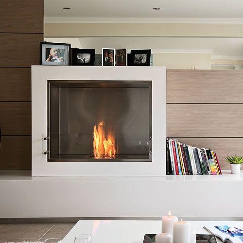 57 best Bioethanol Fires images on Pinterest Fireplaces