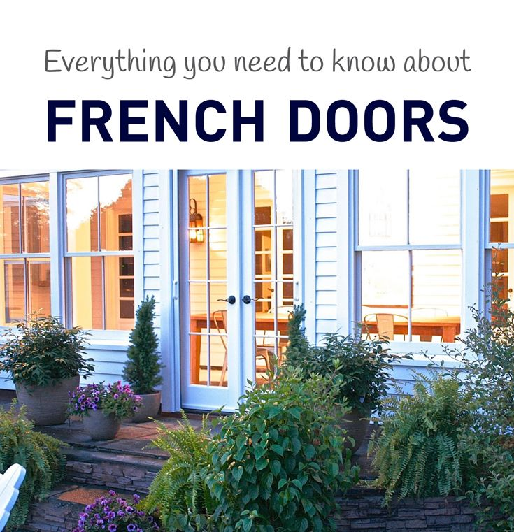 69 best images about phantom retractable screens on for Motorized shades for french doors