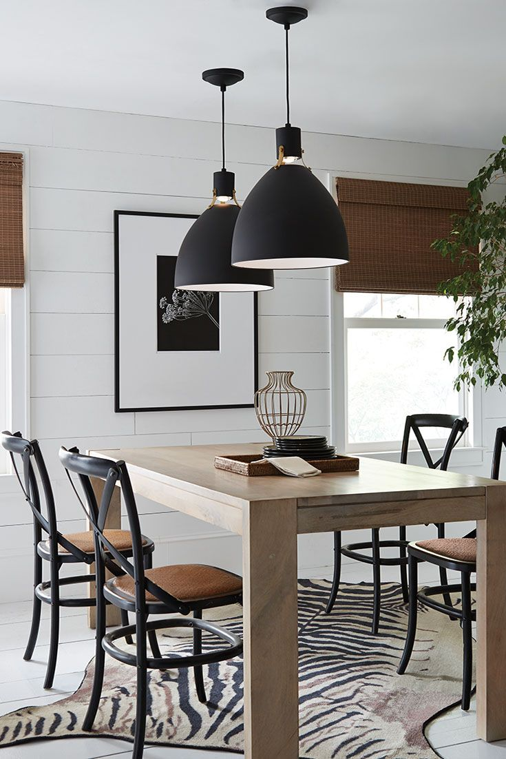 brynne 1 light large led pendant by feiss blends innovative led technology with a - Feiss Lighting