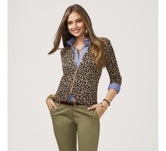79 best Womens Cardigan images on Pinterest   Women's cardigans ...