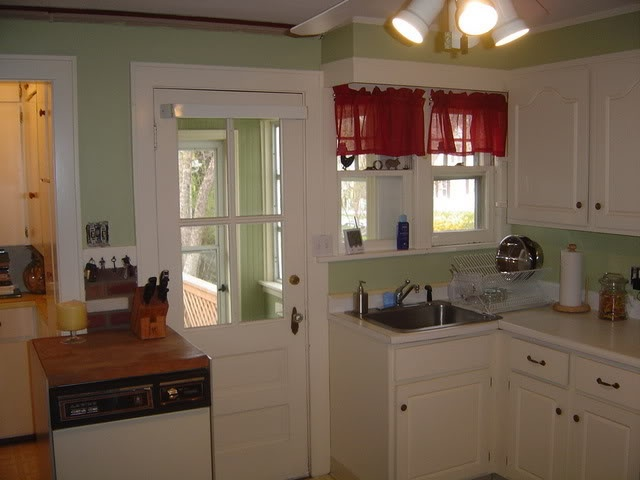 10 X 16 Kitchen Design 52 Best Housey House Images On Pinterest  Bathrooms Decor