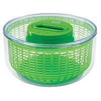 Salad Spinner - Zyliss on sale