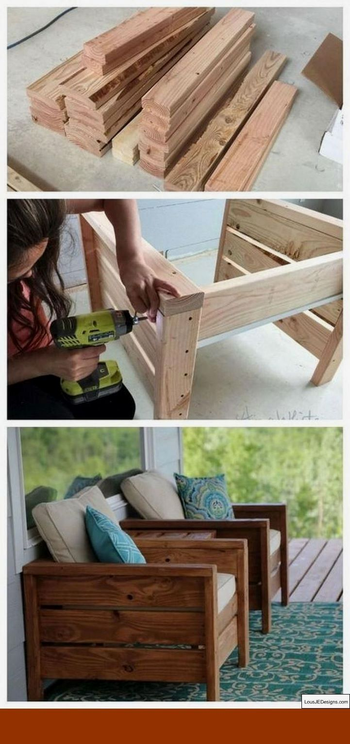 Pics Of Cool Woodshop Projects Ideas And Other Cool And Easy
