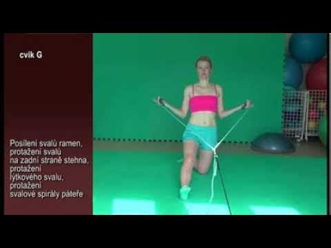 SM Systém pracovní střih k DVD Bolesti páteře a velkých kloubů. Slouží k pracovní prohlídce, bude začleněno do DVD a následně bude odstraněno                                            https://www.youtube.com/watch?v=CVC5FBeorxM                                                                    https://www.youtube.com/watch?v=Se71WPjcGQs