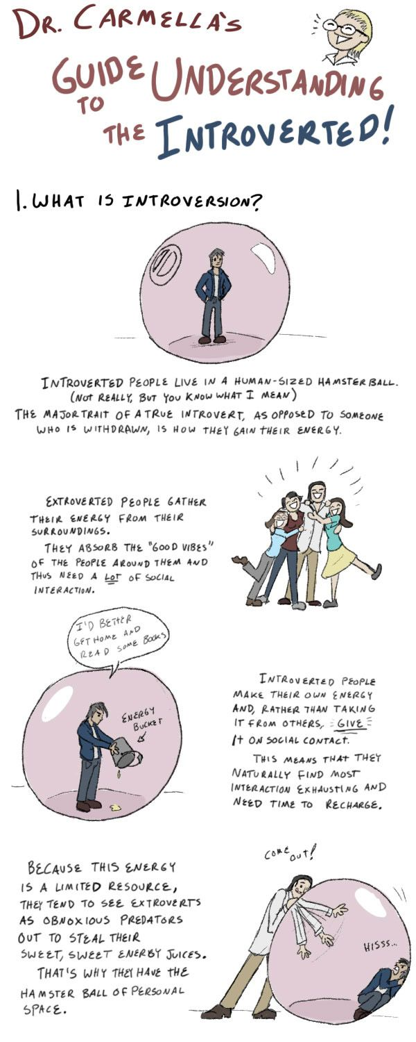 I am somewhere near the middle on the introverted/extroverted scale, leaning towards introverted. please note: I, like many other introverts, love people; I just also love my alone time. | A Guide To Understanding The Introverted. | Follow the link, too!