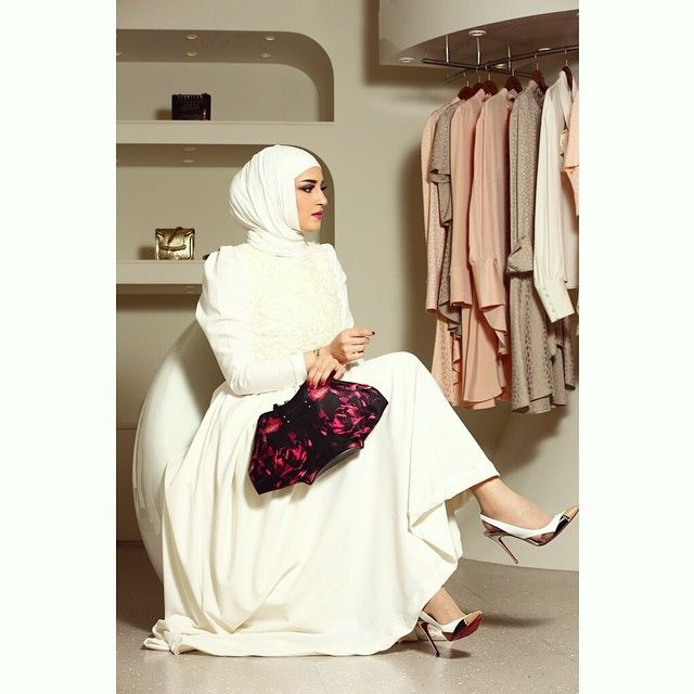 Dalal AlDoub @dalalid Instagram photos | Websta (Webstagram)