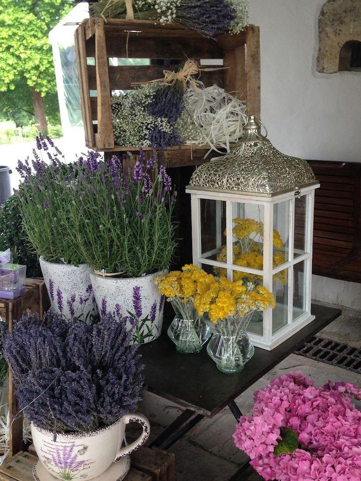 decoración de #boda