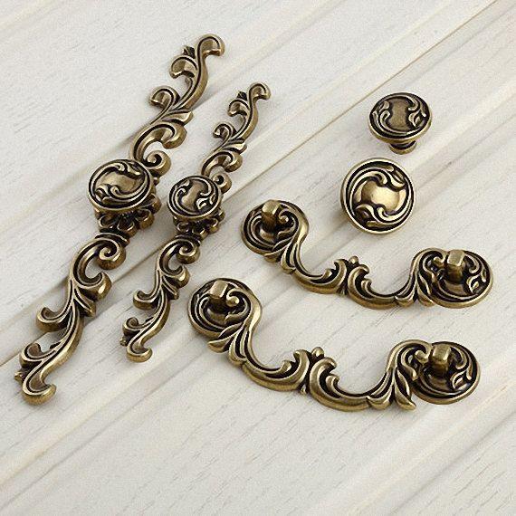 drawer knobs pulls antique brass small dresser knobs handles metal flower rustic cabinet knobs pull handles decorative furniture hardware
