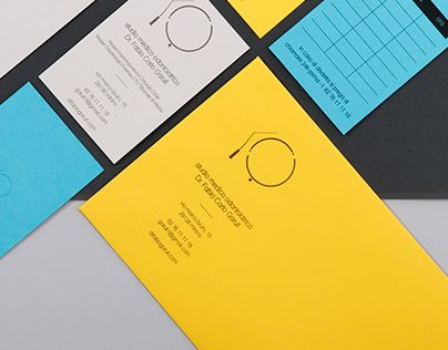 "Check out new work on my @Behance portfolio: ""Dr Fabio Carlo Garuti - corporate ID"" http://on.be.net/1QSjSOa"