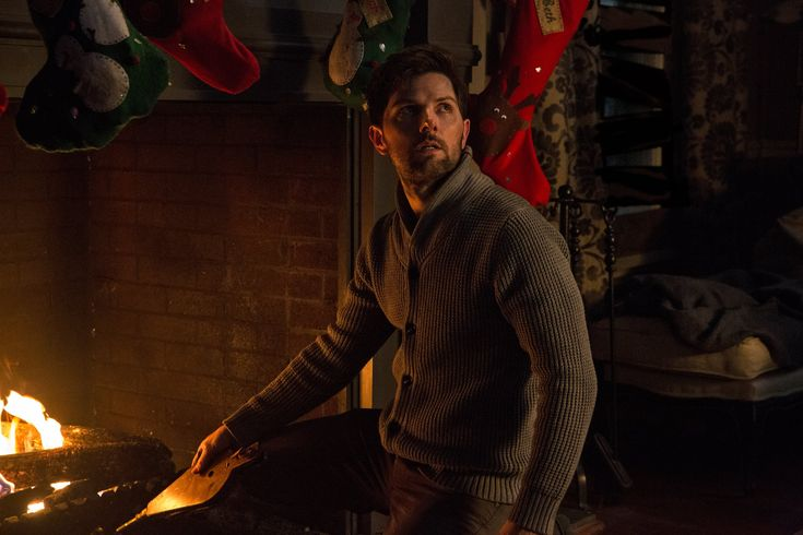 Where does the legend of Krampus actually come from? A new featurette finds out: http://www.flickreel.com/krampus-the-legend-of-krampus-featurette/