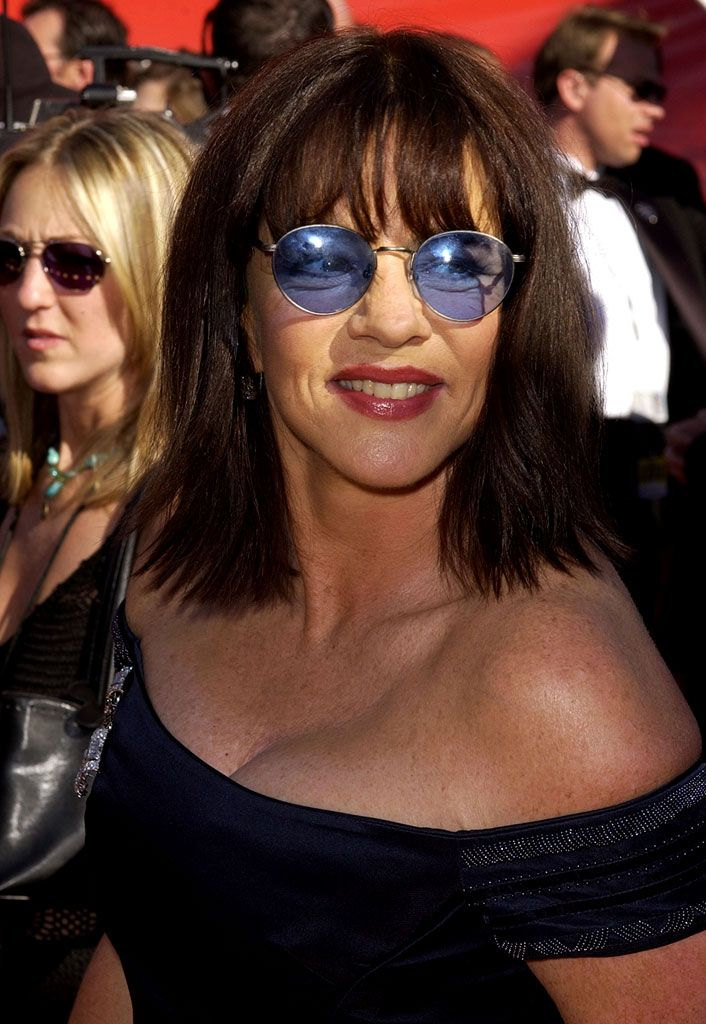 Stockard Channing nudes (85 pictures) Sexy, Snapchat, braless