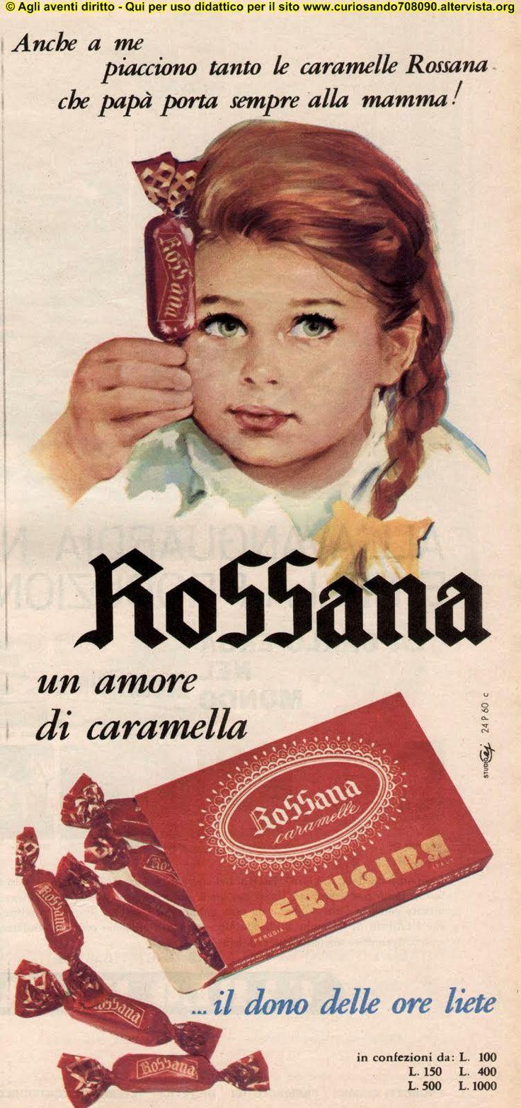 caramelle_rossana_pubblicità_1960