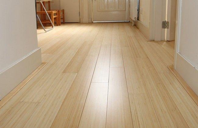 Elegant Wide Bamboo Flooring Wide Plank Bamboo Flooring Horizontal