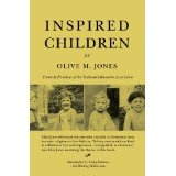 Inspired Children (Paperback)By Carl Tuchy Palmieri