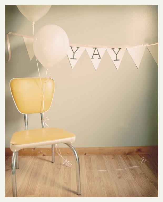 :): Party Time, Birthday Parties, Happy, Birthdays, Art Prints, Fine Art, Summer, Party Ideas