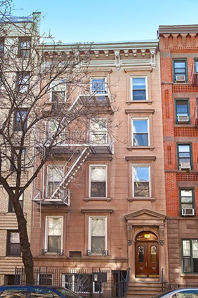 luxury townhouse for rent on nyc 39 s upper east side 340