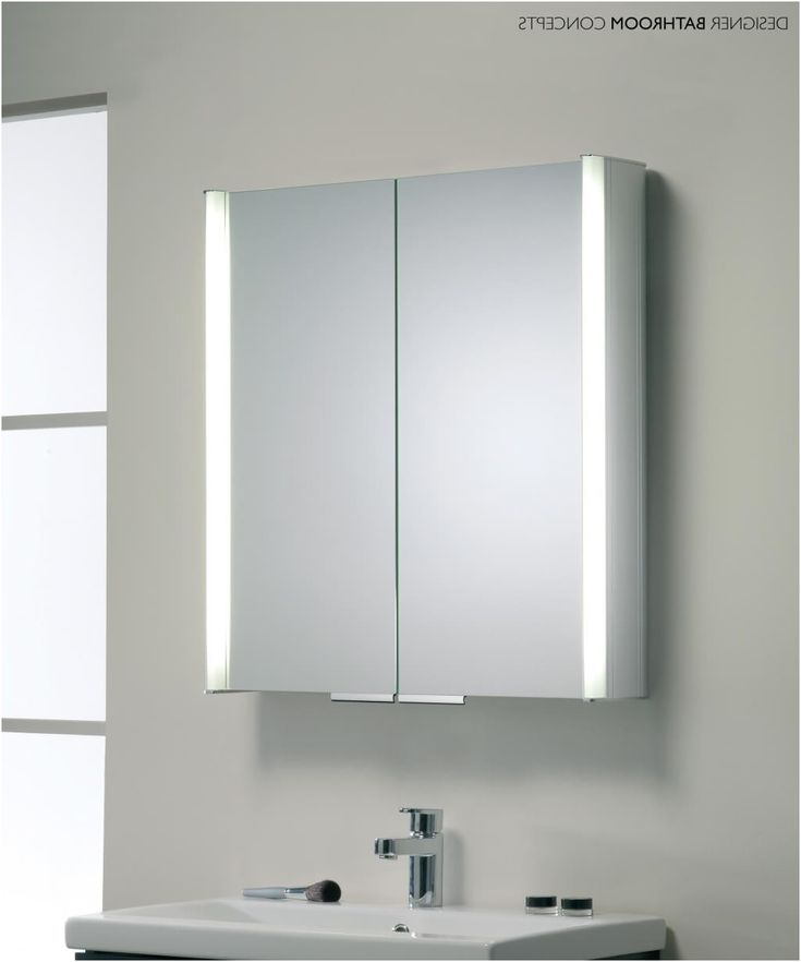 Best 25 Bathroom Mirrors Uk Ideas On Pinterest