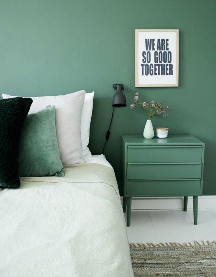 Φτιάξτε το πιο όμορφο υπνοδωμάτιο με τις υπέροχες, οικονομικές ιδέες που σας δίνουμε.
