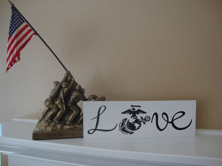 Best 25 Military Home Decor Ideas On Pinterest Housing Rhpinterest: Usmc Home Decor At Home Improvement Advice