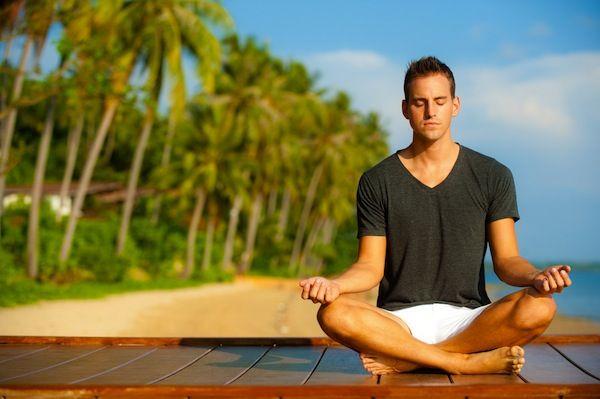 ayurveda-wellness-meditation
