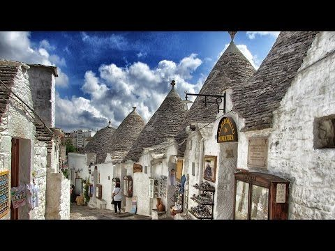 Apulian people #youritaly #raiexpo #apulia #italy #experience #visit #discover #culture #food #history