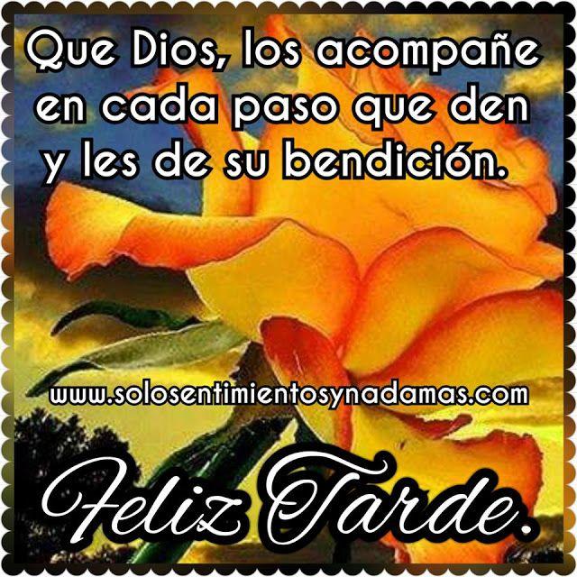 honorio de dios biography Honorio encinas de dios is on facebook join facebook to connect with honorio encinas de dios and others you may know facebook gives people the power to.
