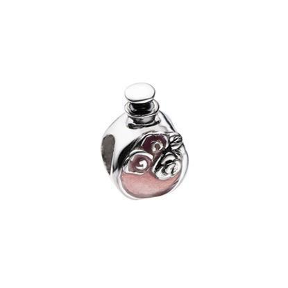 Pingente perfume Life