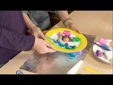 Gomas de borrar personalizadas para los niños