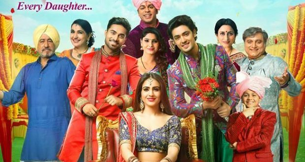 Download Love You Family Torrent Movie 2017 Hindi Full HD Film