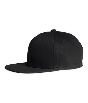 Men   Accessories   Hats/Scarves/Gloves   H&M US