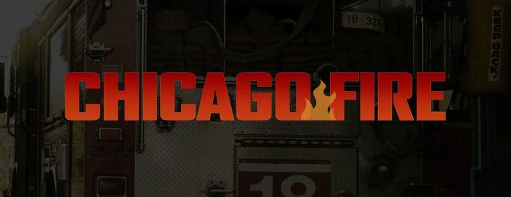 Critique du coffret DVD de la saison 2 de #ChicagoFire
