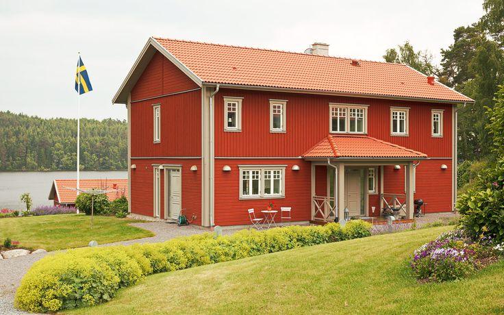 A2606 – Willa Nordic