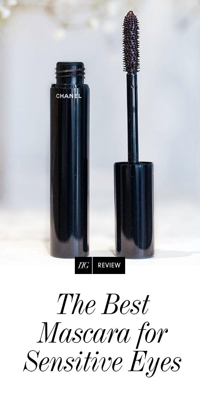 58 best images about Makeup Ideas: Eyes on Pinterest | Smoky eye ...