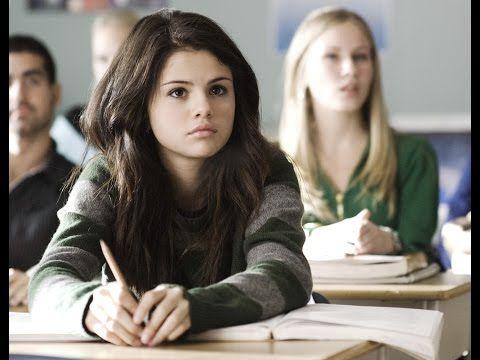 Another Cinderella Story Full Movie English   Selena Gomez Movie - YouTube