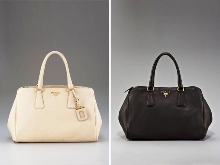 Prada Fringe Cervo Crossbody Bag Prada Bags Sale Usa