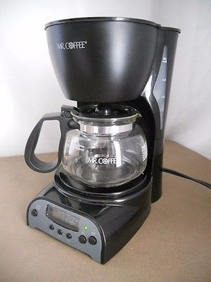 Mr Coffee Drx5 Coffee Maker : 1000+ ideas about Drip Coffee on Pinterest Coffee guide, Espresso and French press