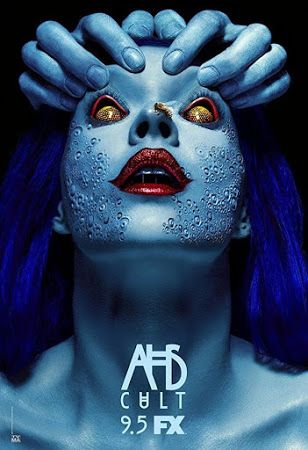 Subscene Free Download subtitles of American Horror Story Season 7