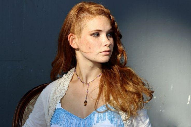 Photographer: Sweet Gamine Model/Mua: Miss Morgane Jewelry artist: Tragically Adorned